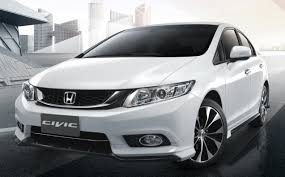 nissan civic 2014 honda civic 2017 car price in pakistan specification and pics