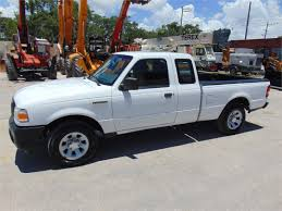 Ford Ranger Truck Rack - ford ranger super cab for sale used cars on buysellsearch
