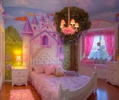 princess bedroom ideas for princess themed bedroom romantic