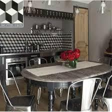 credence cuisine carreau ciment credence cuisine carreau ciment rutistica home solutions