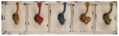 august grove country inspired wood and metal wall hooks reviews country inspired wood and metal wall hooks