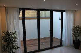 dazzling design ideas basement window treatment basements ideas