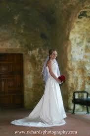 Photography San Antonio Monicarphotography Com San Antonio Bridals Mission San Jose