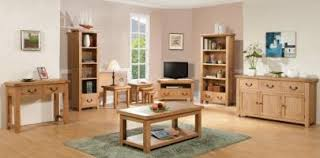 Wooden Living Room Furniture Dou002639s And Custom Oak Living Room Furniture Home Design Ideas