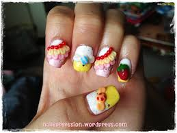 my nails nails obsession