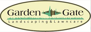 bbb business profile garden gate landscaping u0026 lawncare llc