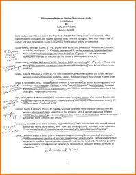 8 bibliography writing format protect letters