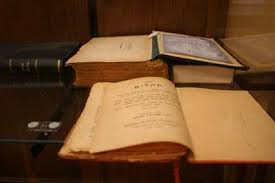 the rebbe book lubavitch library exhibit reveals new facts about rebbe