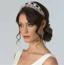 headpieces online bling bridal headpieces online bling bridal headpieces for sale