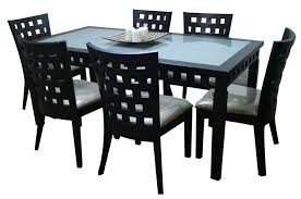Dining Chair Price Top 20 Dining Table Sets Philippines Philippine Furniturenarra