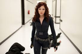 spirit halloween salary we need regular female superheroes u2013 feminalink u2013 medium
