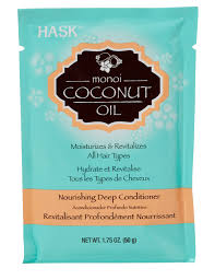 Best Deep Conditioner For Colored Natural Hair Deep Conditioners