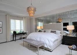 12 mirrored nightstand designs ideas design trends premium