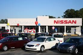 Nissan Rogue Tent - don williamson nissan 310 western blvd jacksonville nc auto