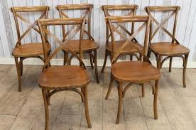 Bentwood Dining Chair Bentwood Dining Chairs Elegant Bentwood Kitchen Dining Chair With