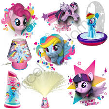 Coole Schlafzimmer Lampe Mein Kleines Pony Wand Lichter Und Schlafzimmer Beleuchtung