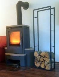 kaminholzregal fã r wohnzimmer 33 best ideen rund ums haus images on diy home and wood