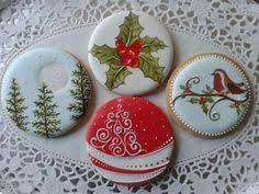 christmas cookies wallpapers pictures best games wallpapers