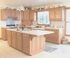 amish kitchen cabinets custom kitchen cabinets in pa and nj