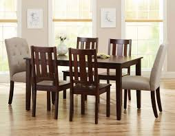 Dining Room Sets Small Spaces Chair Beautiful Wood Dining Room Furniture Sets Thomasville Tables