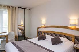 chambres d hotes laguiole aveyron best le relais de laguiole hotel spa hôtel laguiole