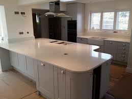 Kitchen Island Worktops Uk White Granite Kitchen Worktops Uk Trendyexaminer
