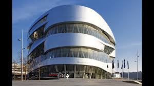 mercedes benz museum elevator 12 elevators you need to see to believe cnn travel