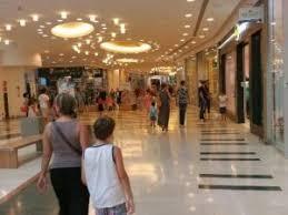 in vendita roma est centro commerciale roma est mappa e negozi centro shopping