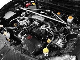 subaru brz boxer engine subaru afe power