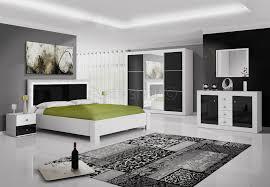 chambre adulte compl鑼e pas cher chambre adulte complète vente chambre adulte complète pas chère
