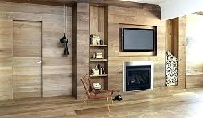 home depot wall panels interior wood wall paneling wood wall paneling reclaimed wood wall panels