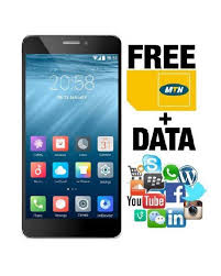 best android phone on the market best android phones in nigeria cheapest price reviews mobile