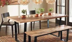Fascinating Round Back Dining Room Set Tags  Round Back Dining - Dining room table bench