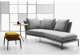 b b italia sofa édouard b b italia sofa milia shop