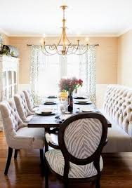 dining room bench seating ideas enchanting dining room bench