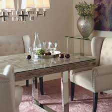 dining room best dining room furniture houston tx beautiful home