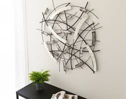 deco murale cuisine design carrelage mural leroy merlin simple carrelage design carrelage avec