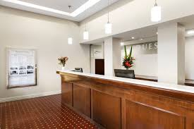 ballarat serviced apartments ballarat accommodation quest