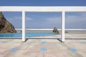 contemporary architecture characteristics fresh minimalist architecture characteristics 1877