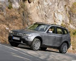 2005 bmw x3 2 0i e83 related infomation specifications weili