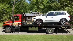 towing with bmw x5 can you tow your bmw