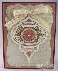 26 best heirloom ornaments images on cards card