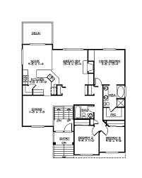 kendrick traditional style home plan 071d 0243 house plans and more