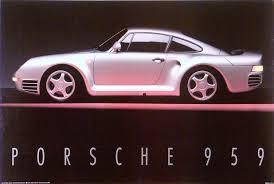 80s porsche 959 eightiesmadness u2013 the ultimate porsche the 959 u2013 historic motor