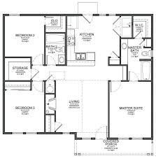 free house plan design 3 bedroom small house design 3 bedroom house plans design wood floor