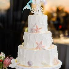 theme wedding cakes wedding cakes