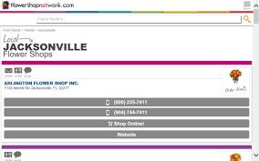 flower shops in jacksonville fl flowers by pat edgewood ave s jacksonville fl 32205 info