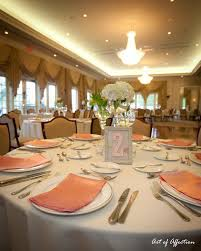 wedding venues in ocala fl wedding planners in ocala florida