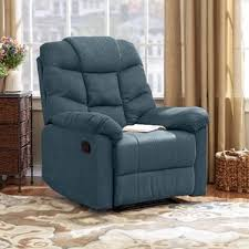 Cheap Comfortable Recliners Small Recliners You U0027ll Love Wayfair