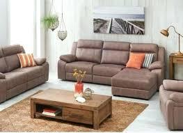 Reclining Chaise Lounge Chair Chaise Recliner Sofa U2013 Stjames Me